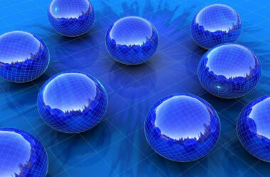 3d-Blue-Balls-HD-Pic