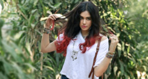 Adah-Sharma-with-Stylish-Hair-Style-Pic