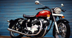 Carberry-One-Seater-Motorcycle-Pic