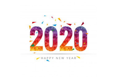 2020-Happy-New-Year-Greeting-HD-Image