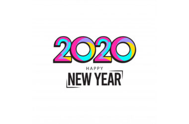 2020-Happy-New-Year-Greeting-Pic