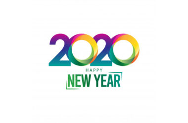 2020-Happy-New-Year-Greeting-Wallpaper
