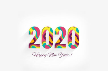 Colorful-New-Year-2020-Text-Pic