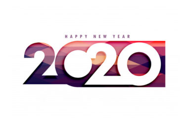 Creative-2020-Happy-New-Year-Wallpaper