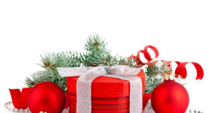 Gifts-on-Merry-Christmas-HD-Pic