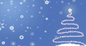HD-Blue-Christmas-Background