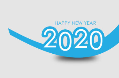 HD-Pic-of-New-Year-2020