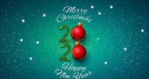 Merry-Christmas-with-New-Year-2020-Pic