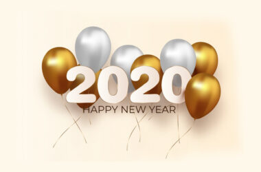 New-Year-2020-Balloons-Background