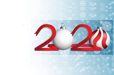 New-Year-2020-with-Christmas-Balls-Pic