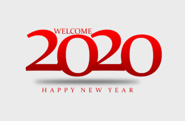 Welcome-2020-New-Year-HD-Image