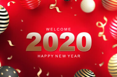 Welcome-2020-New-Year-Image