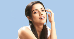 Actress-Asin-Thottumkal-Pic-HD