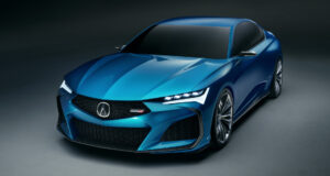 Acura-Type-S-Concept-HD-Pic