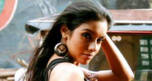 Asin-Thottumkal-Picture-HD
