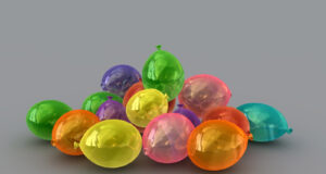 Colorful-3d-Balloons-HD-Pic