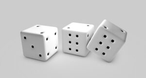Dice-Game-Cubes-HD-Background