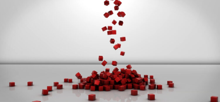 Red-Cubes-HD-Pic
