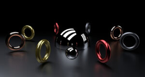 3d-Ball-and-Rings-HD-Pic