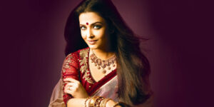 Beautiful Aishwarya Rai HD Image