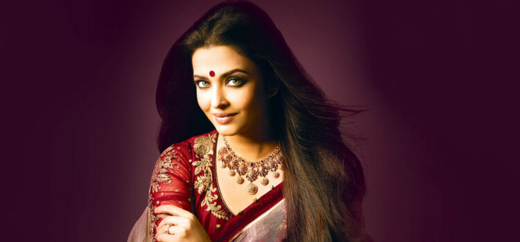 Beautiful-Aishwarya-Rai-HD-Image