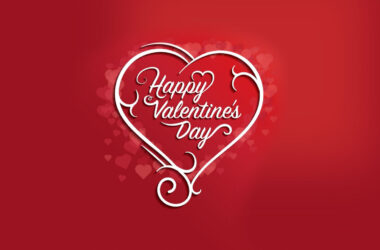 Beautiful-HD-Image-of-Happy-Valentines-Day