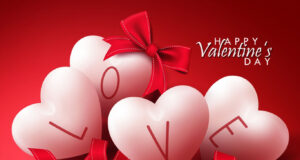 Beautiful-Happy-Valentines-Day-Image-HD