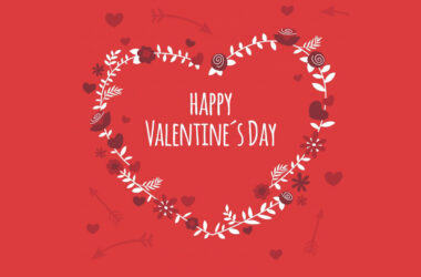 Beautiful-Valentines-Day-Image