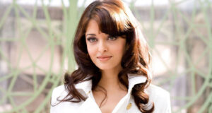Bollywood-Actress-Aishwarya-Rai-Image