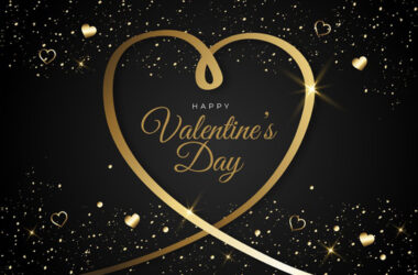 Golden-Happy-Valentines-Day-Image-HD