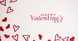 HD-Beautiful-Happy-Valentines-Day-Image