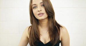 HD-Pic-of-Actress-Aishwarya-Rai