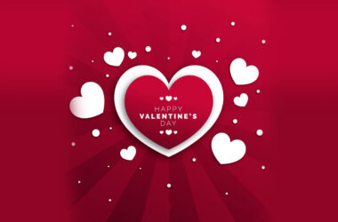 Photo-of-Valentines-Day-in-HD