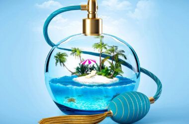 Small-Island-in-a-Bottle-Pic