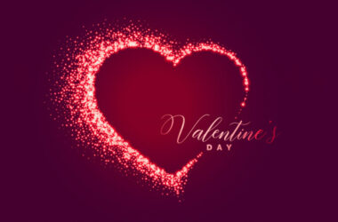 Valentines-Day-HD-Pic