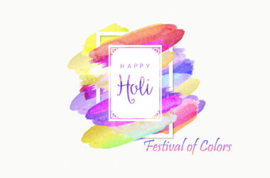 Abstract-Holi-Colors-HD-Pic