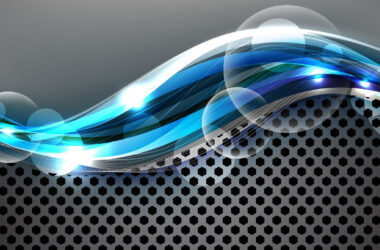 Abstract-Wave-Wallpaper