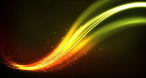 Abstract-Waves-HD-Pic