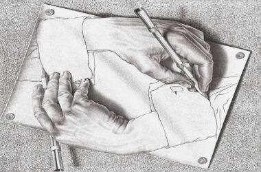 Drawing-Artwork-Pic
