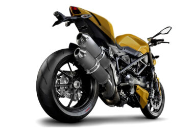 Ducati-Streetfighter-HD-Image