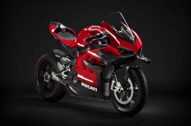 Ducati-Superleggera-V4-HD-Pic