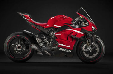 Ducati-Superleggera-V4-Pic