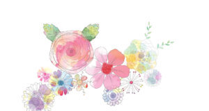 Floral-Abstract-Painting-HD-Pic