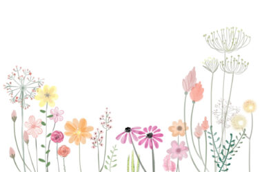 Floral-Abstract-Painting-Pic