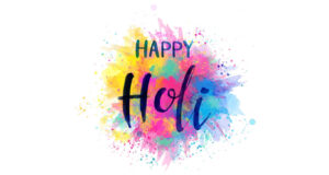 Happy-Holi-Colourful-Image