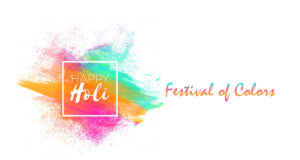 Happy-Holi-HD-Pic