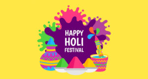 Happy-Holi-Wallpaper