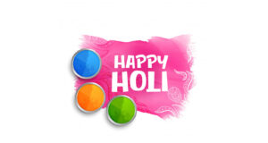Happy-Holi-With-Gulal-Powder-Image