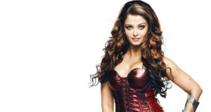 Image-of-Aishwarya-Rai-in-HD