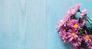 Pink-Flowers-Bouquet-HD-Pic